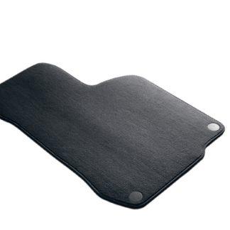 Eos [1F], [1F8] Front Carpet Mats