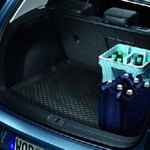 Golf SV Luggage Compartment Liner