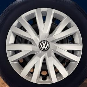 "16"" Wheel Trims"